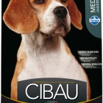 CIBAU-Adult-Medium-12kg
