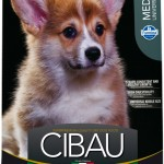 CIBAU-Puppy-Medium-12kg