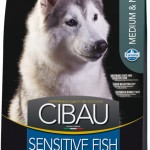CIBAU-Sensitive-Fish-Medium-Maxi-2.5kg
