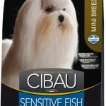 CIBAU-Sensitive-Fish-Mini-2.5kg