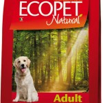 20140224_2,5kg-package-of-Ecopet-Natural@Adult-MEDIUM