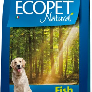 20140224_2,5kg-package-of-Ecopet-Natural@Fish-MEDIUM