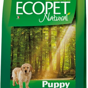 20140224_2,5kg-package-of-Ecopet-Natural@Puppy-MEDIUM