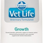 FVL-Growth-canine-pack-[front]@web