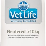FVL-Neutered-over10kg-canine-pack-[front]@web