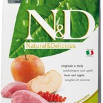 nd-grain-free_12kg_Adult-Medium-Boar&Apple@web