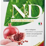 nd-grain-free_12kg_Adult-Medium-Chicken&Pomegranate@web
