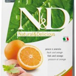 nd-grain-free_12kg_Adult-Medium-Fish&Orange@web