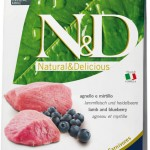 nd-grain-free_12kg_Adult-Medium-Lamb&Blueberry@web