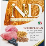 nd-low-grain_12kg_Adult-Medium-Lamb&Blueberry@web