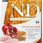nd-low-grain_12kg_Puppy-Medium-Chicken&Pomegranate@web