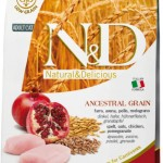 nd-low-grain_1,5kg_Ancestral-Adult-Chicken&Pomegranate@web