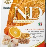 nd-low-grain_1,5kg_Ancestral-Adult-Codfish&Orange@web