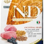 nd-low-grain_1,5kg_Ancestral-Adult-Lamb&Blueberry