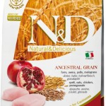 nd-low-grain_1,5kg_Ancestral-Neutered-Chicken&Pomegranate@web