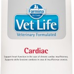 FVL-Cardiac-feline-pack-[front]@web
