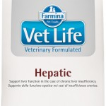 FVL-Hepatic-feline-pack-[front]@web