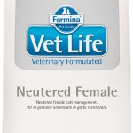 FVL-Neutered-Female-feline-pack-[front]@web